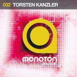 Torsten Kanzler - Monoton:audio Podcast 032