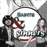 Zomaar Radio #127; Saints & Sinners