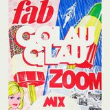 FabZoom Mix for MUSICBOX™