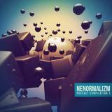 Nenormalizm podcast #3 pt.1