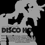 DISCO HOUSE 9 (Calvin Harris,Claptone,Shakedown,Jamiroquai,Weiss,Gorillaz,Aeroplane,Aloe Blacc)