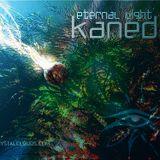 Kaneda - Eternal Light 003