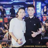 #Nonstop 2019-Gẫy Cánh Các Dân Chơi-DJ Thái Hoàng