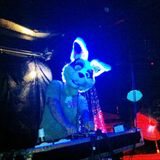 NeonBunny - Live at Frolic, October 13, 2012