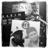 Radioshow 09.11.12