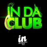 Programa InDaClub @ Interativa FM GYN - Set Drum and Bass by Djoe