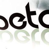 Geigertron@BETAeaster 08.04.2012