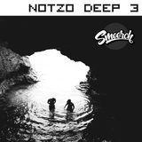 Notzo Deep 3