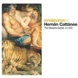 Hernán Cattáneo Renaissance The Masters Series (2004)