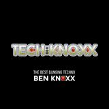 TECHKNOXX 008