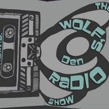 WDRS - Your Weekend of HEAVY! (08/05/17)