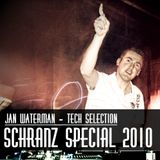 Schranz Selection 2010