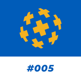 FM 005 - 5th Metatarsal Stress Fracture: a potential career-ending injury? - talk with Niek Van Dijk