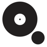 Ibiza Sonica Radio Mix 01 - Charlise N Chaplin (02.December.2016)