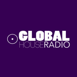 Global House Radio - Carlos Alvarez White