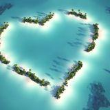 Músicas de islas