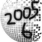 #djdAx 2005-6