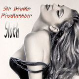 7 Deadly Sins - Sloth (Accidia) - Mix by Sir Drake