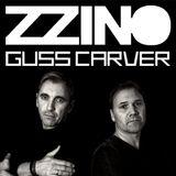 Zzino & Guss Carver Accelerator podcast #9