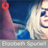 26. Running Your Own Radio Show with SXSW's Elizabeth Spuriell from The Middle Biscuit