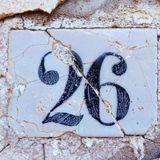 Skitzophonic #26