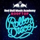 Live @ Rooftop 42 / Part 1 / Disco Sh*t - Re-Edit - Soul Classics