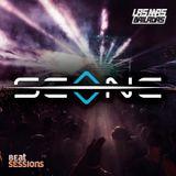 LMB & BEatSESSIONS Weekends Presents: SEONE