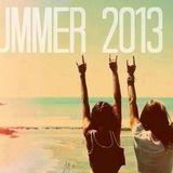 Divino Dj - Summer 2013 Mixtape