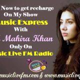 Rj Mahira mid night Show 21-01-2018