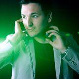 Sesión Hit FM Don't Stop DJ. Ed. 18 Sem. 1321