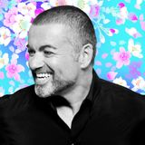 Special DeliClassic George Michael Radio Show @ innersound-radio - 26.12.2016