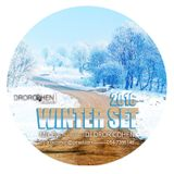 Winter Set 2016 - Mixed By Dj Dror Cohen