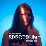 Joris Voorn Presents: Spectrum Radio 062