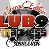 djReke - Club90 Conexión Madness