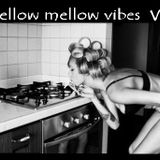 MELLOW MELLOW VIBES.......VOL. I