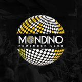 Valen @ Mondino Remember Club, Sala Maxime, Madrid (2015)