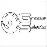Groove Selecto Nº 11 compiled & mixed by Raffa Prado