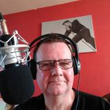 Trial Show for Leisure FM October 10th 2014