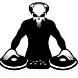 Mixtape of Death Side B
