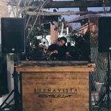 Buenavista Suites & Lounge Ibiza presenta New Generation Party with Mario Camacho