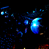 MUSIC SPLASH 20190524 DJ GIG Mix at WOAL Takasaki