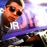 Club Mix by Arthur.S n°4 sur Fréquence 3 ( Emission du Vendredi 27 Juillet )