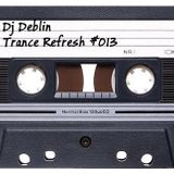 Trance Refresh #013