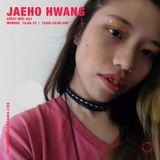 Jaeho Hwang w/ ASJ - 10th June 2019