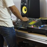 Chumi DJ presenta Facebook Live Mayo 2018