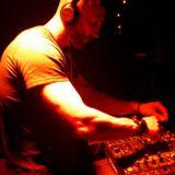 DJ S@M - Podcast #10