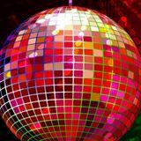 Love Nu Disco, Live Nu Disco