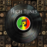 High Tunes - Mix Roots & Culture - Strictly Vinyls