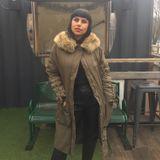 Warm Up Ya Weekend w/ Sassy Wylie - 12th January