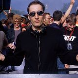 Paul van Dyk - Live @ Cream Amnesia (18.09.2003) Part 2/2